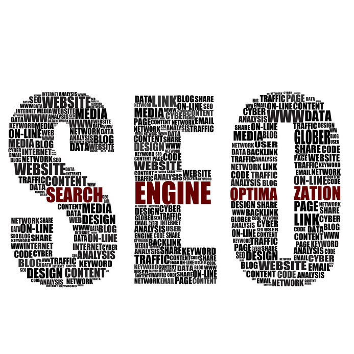 What Do Expert SEO Services Do Exactly? The Top 5 Strategies You Need... - Agency 850